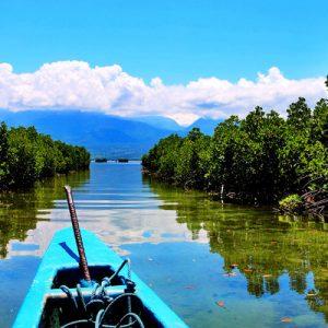 Lombok Islands Day Tour