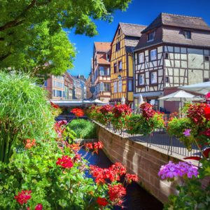 pearls of alsace tour, pearls of alsace full day tour, pearls of alsace whole day tour, pearls of alsace tour from strasbourg
