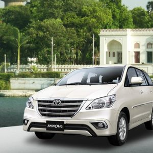 private charter ahmedabad