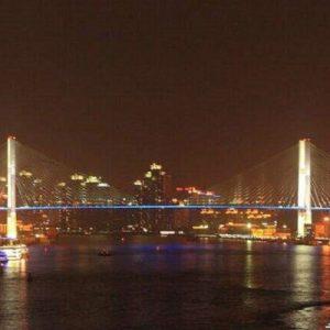 上海休闲一日包车游览
