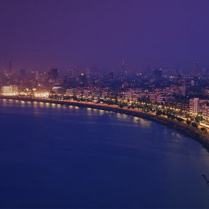 孟买市内观光包车定制游