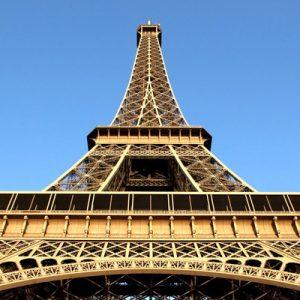伦敦至巴黎旅游,巴黎自由行,伦敦至巴黎欧洲之星