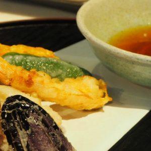 abc cooking studio,日本天妇罗烹饪课程