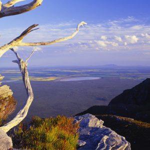 西澳阿伯尼、巨人谷及玛格丽特河4天探索之旅