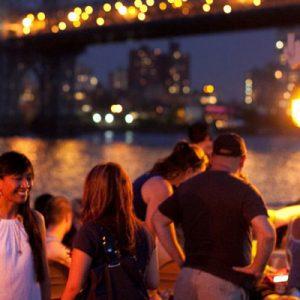纽约港灯光游船,纽约邮轮,纽约游轮,港灯游船,纽约港,哈得逊河纽约,哈得逊河游船