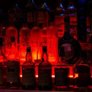 印度德里酒吧串游体验