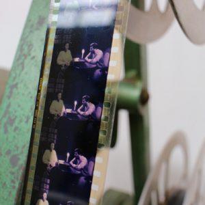 马尼拉独立电影巡回之旅