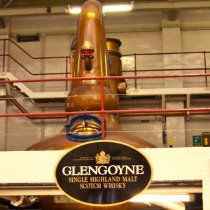 苏格兰单一麦芽威士忌品尝之旅