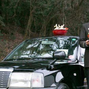 四国乌龙面,日本最强乌龙面,乌龙面大评比,乌龙面计程车