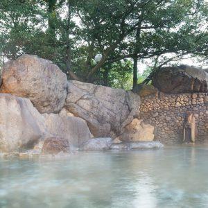 高山温泉,Hida,飞驒和牛