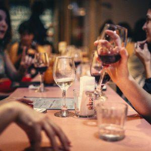 印度孟买酒吧串游