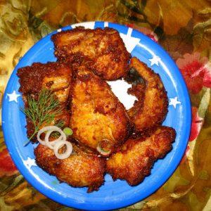 印度波斯厨师美食烹饪体验