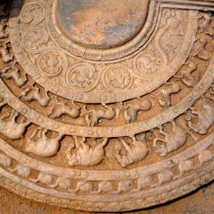 印度古城洛塔半日游艾哈迈达巴德出发,印度河流域古文明,古印度城市洛塔