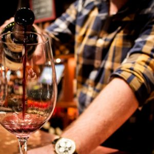 纳帕和索诺玛红酒之旅