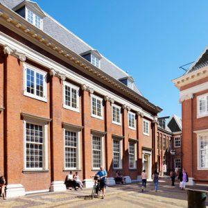 阿姆斯特丹博物馆门票,阿姆斯特丹历史博物馆门票,荷兰阿姆斯特丹博物馆门票