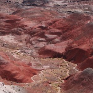 大峡谷国家公园直升机游览之旅(南缘出发)