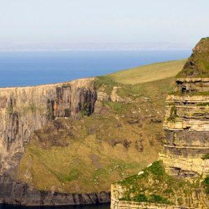 莫赫悬崖旅行,都柏林出发莫赫悬崖,莫赫悬崖门票,莫赫悬崖游客中心,都柏林出发莫赫悬崖巴士旅游,爱尔兰杜林镇