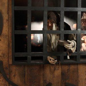 克林克监狱博物馆,克林克监狱博物馆门票,伦敦克林克监狱博物馆门票,参观克林克监狱博物馆