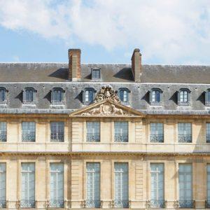 巴黎国立毕加索博物馆门票