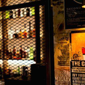 印度斋浦尔酒吧串游