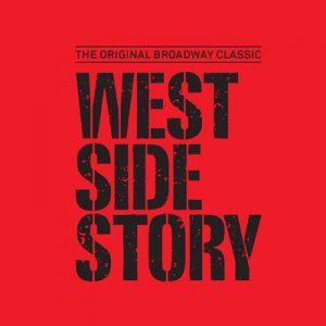 《西城故事》音乐剧门票 - 悉尼歌剧院