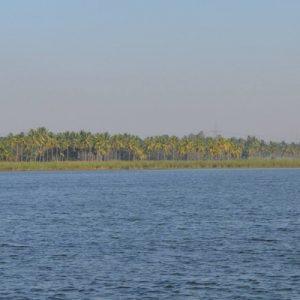 印度 潘达瓦普拉 Kunti Betta 朝圣日出徒步之旅