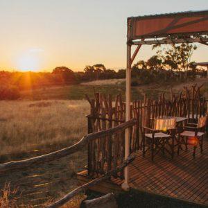 华勒比野生动物园,澳洲华勒比野生动物园两日游,墨尔本华勒比野生动物园门票