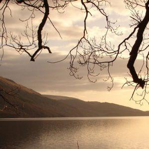 【探索苏格兰】罗莽湖国家公园、史特灵城堡一日游